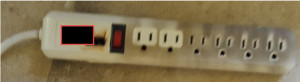power_strip