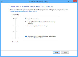 Powerpoint_bug_UAC_setting