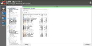 ccleaner_finished