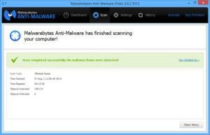 malwarebytes_clear