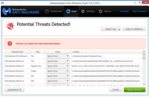 malwarebytes_issues