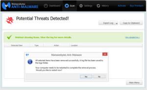 malwarebytes_quarantine