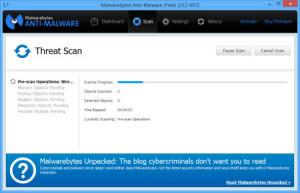 malwarebytes_scan